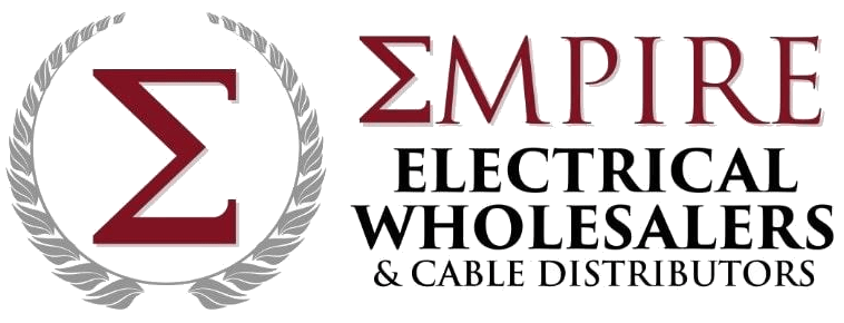 Empire Electrical